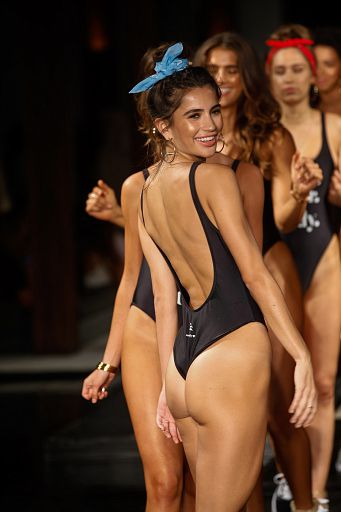 Style Saves Miamiswim SS18 062
