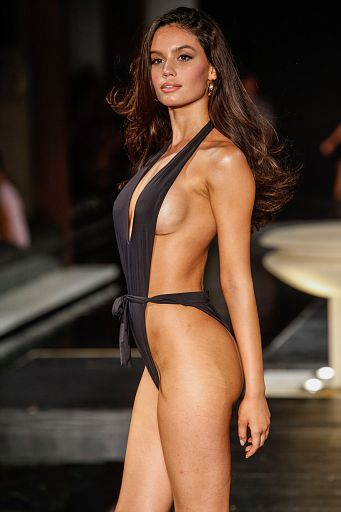 Style Saves Miamiswim SS18 102