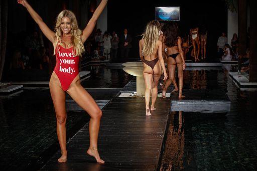 Style Saves Miamiswim SS18 115