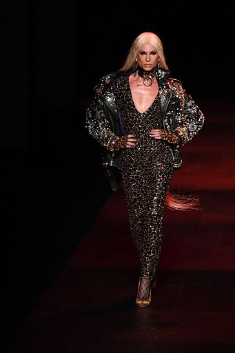 TheBlonds SS18 524