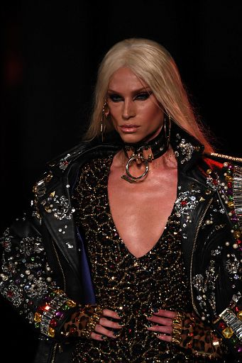 TheBlonds SS18 539