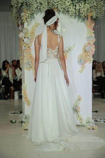 Julie Vino Bridal FW18 0019