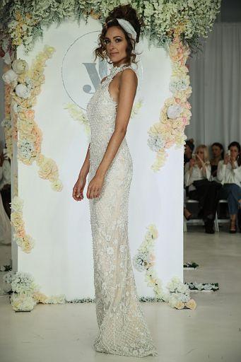 Julie Vino Bridal FW18 0035