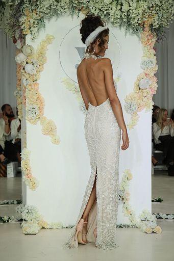 Julie Vino Bridal FW18 0041