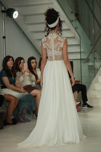 Julie Vino Bridal FW18 0170
