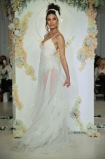 Julie Vino Bridal FW18 0201