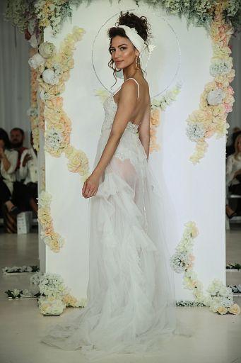 Julie Vino Bridal FW18 0202