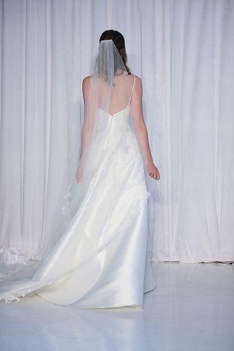 Anne Barge Bridal FW18 035