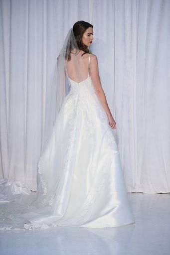 Anne Barge Bridal FW18 037