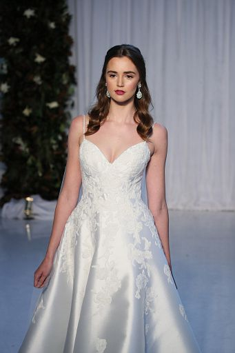 Anne Barge Bridal FW18 051