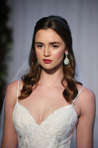 Anne Barge Bridal FW18 057