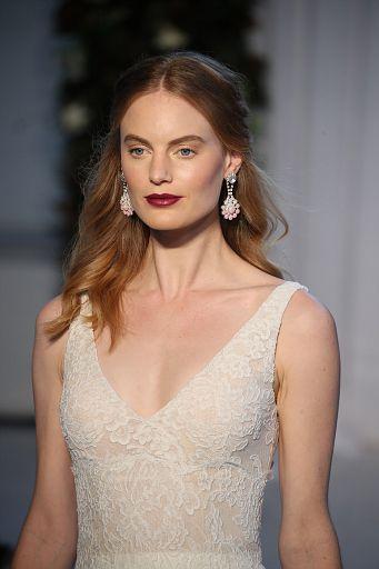 Anne Barge Bridal FW18 126