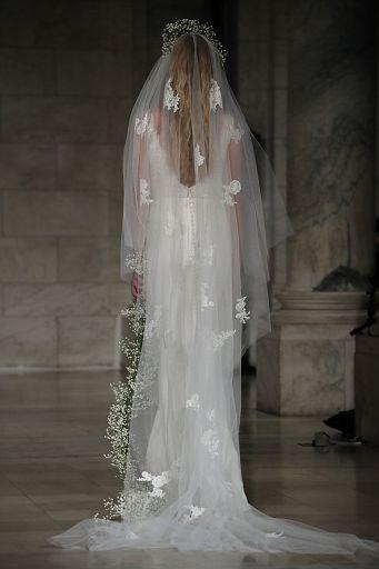 Reem Acra Bridal FW18 0246