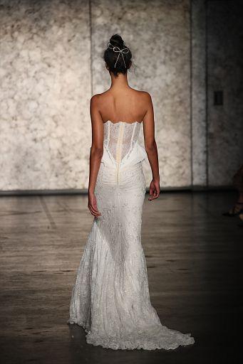 Inbal Dror Bridal FW18 111