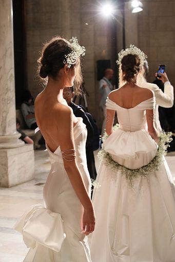 Reem Acra Bridal AfterShow FW18 130