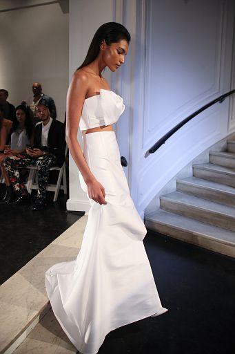 Lakum Bridal FW18 020