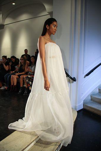 Lakum Bridal FW18 040