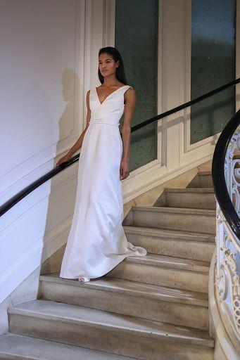 Lakum Bridal FW18 051