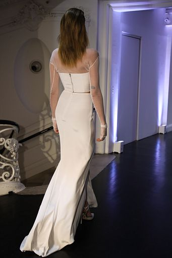 Lakum Bridal FW18 081