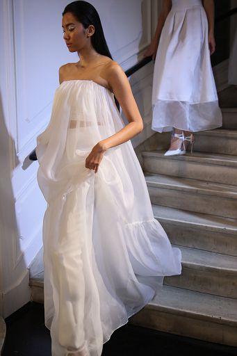 Lakum Bridal FW18 116