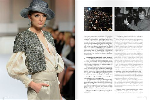 INREVIEW Fall 2015 a luxury lifes p66-67