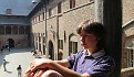 2011 06 30 Bruges 1352
