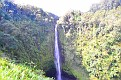 20150109 Hawaii 4267