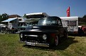 1954 Ford F100 31