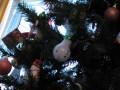 J's Light Bulb decoration