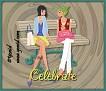 Celebrate-gailz0309 yonid20