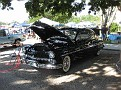 Coldspring Annual Car Bike Show 033