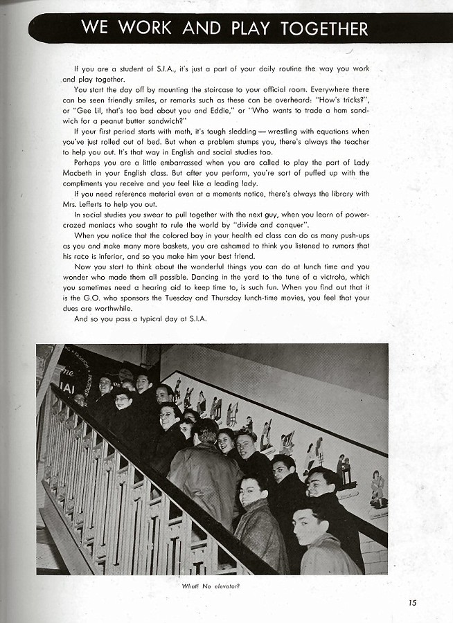 1947 yearbook 009
