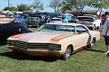 Allan Clark 66 Buick Barris