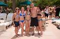 2009 OSC - Saturday Poolside 0004