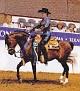 TAMAR BLACK LABEL #626844 (Neposzar+ x LW Gradyna) 2004 bay stallion bred by Tamar Arabians/ Tamara K Hanby