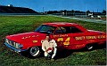 Langley - 64 Ford A