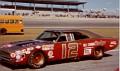 Rick racer7 1