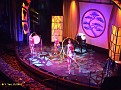 2007-BCN-NCL-Gem-516-Show