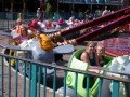 The infamous Dumbo ride