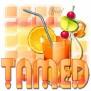 dawn-nonny-food-tropicalcocktail-gailz0405