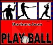 BarbaraJean-gailz0407-baseball-MC.jpg