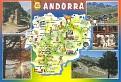 07- ANDORRA