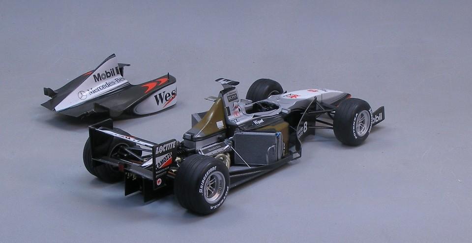 McLarenMP413_e-vi.jpg