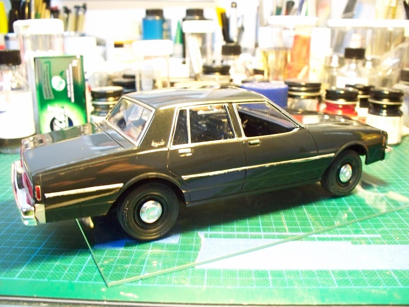 1984 Chevy impala police pack! 1984Impalafinished004-vi