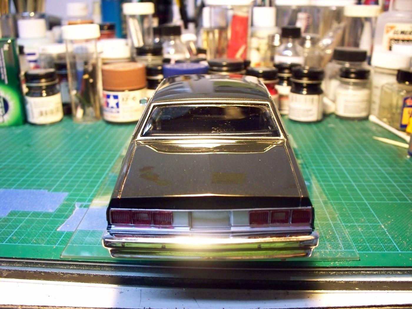 1984 Chevy impala police pack! 1984Impalafinished005-vi