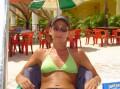 Cozumel Cruise 2005 143