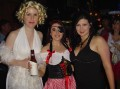 Halloween Bash 005