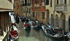 DSC0833 b Венеция