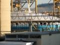 Maersk Vlaardingen