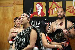 Whakarewarewa 2016 August 10 (83)